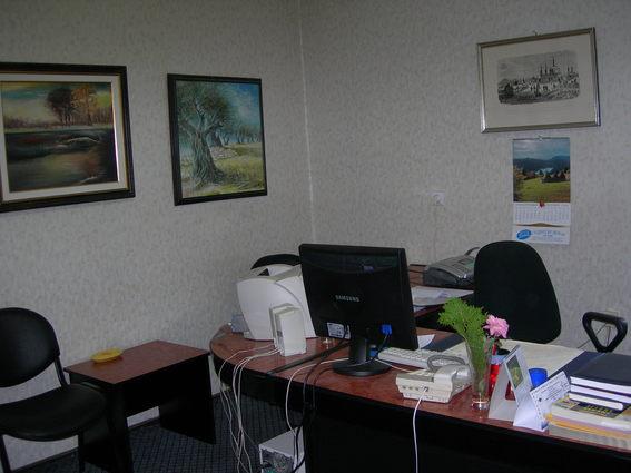 renovirane-kancelarije